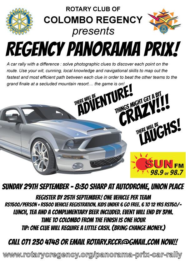 panorama-flyer4